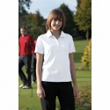 Ladies Polo Shirts